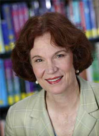 Jacquelyn Campbell, PhD, RN, FAAN