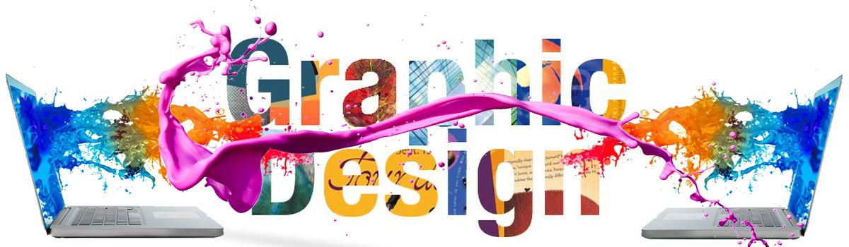 Design market marketing logo