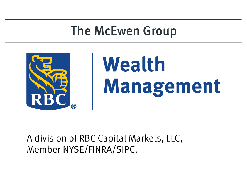 The McEwen Group