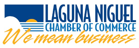 Laguna Niguel Chamber of Commerce