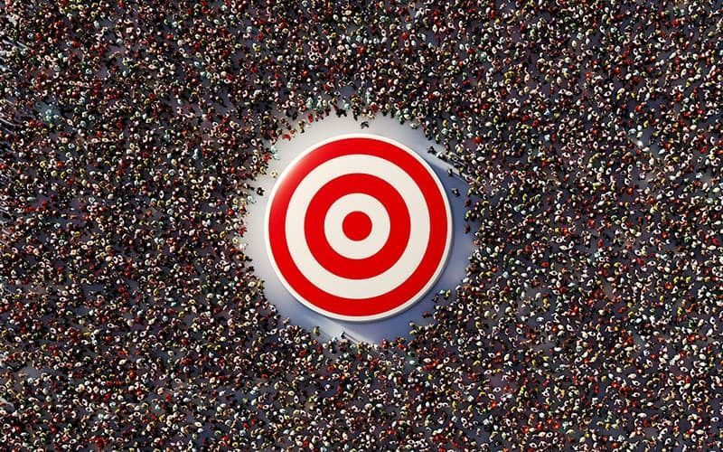 Want Marketing Success? Don't Do This!