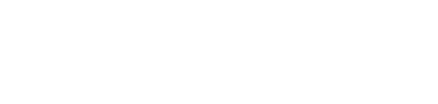 Boys & Girls Club of Greater Ventura
