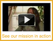 Goodwill Mission Video