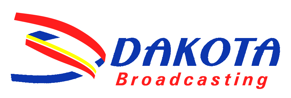 Dakota Broadcasting
