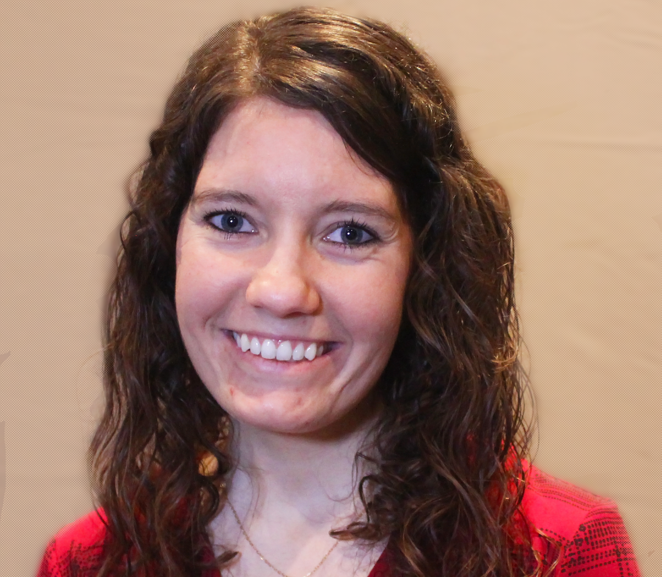 Foundation Welcomes Melissa Fischer as New Marketing Manager