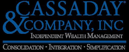 Cassaday & Company