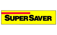 Super Saver Logo