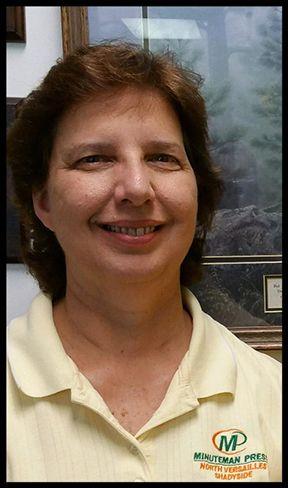 Kimberly Rancatore