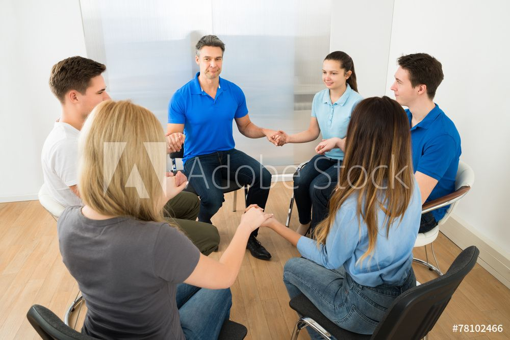 Behavioral Health Services
