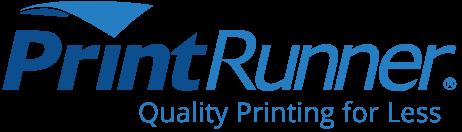 Print Runner