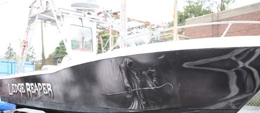 boatwrap