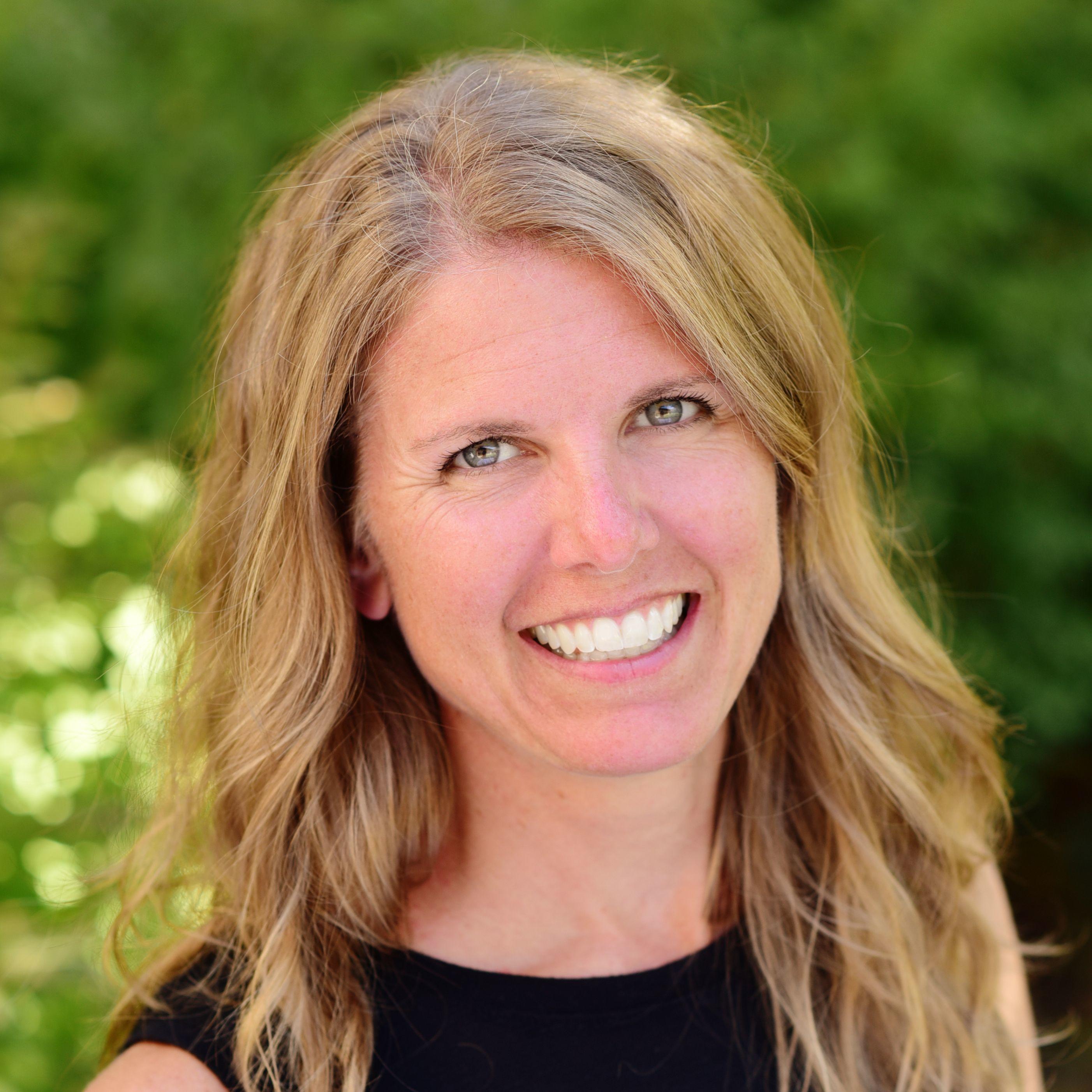 Mrs. Kelley Sommer