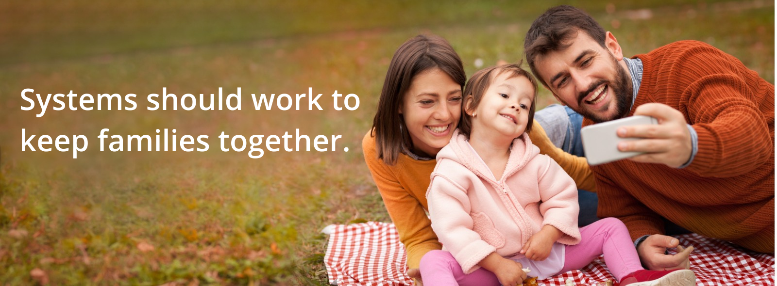 Family First Act