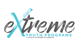 PRIDE Youth Programs Adopts New Name