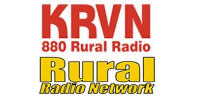 KRVN-Rural Radio Network