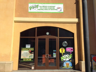 Orange County Restaurant Signs Graphics and Banners