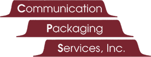 Communication Packaging Services, Inc.