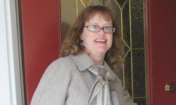 Julie Perley