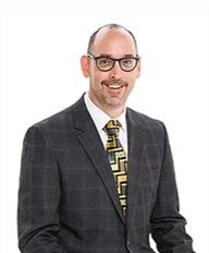 Dr. David Schall