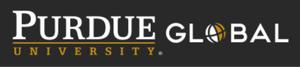 Purdue University Global