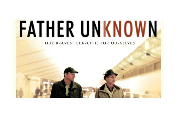 """""""FATHER UNKNOWN"""""""