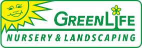 Greenlife Nursery Inc.