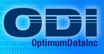 Optimum Data