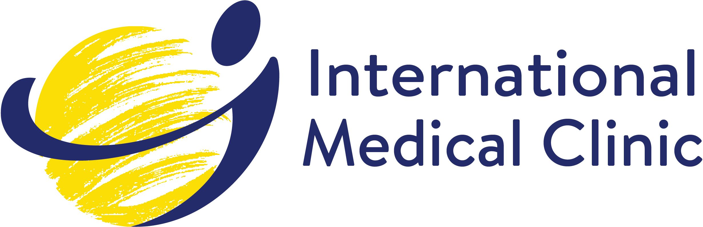 International Medical Clinic
