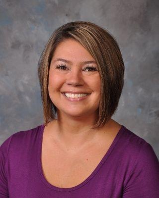 Stephanie Meder