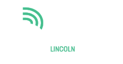 Big Brothers Big Sisters Lincoln
