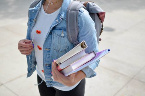 Why Back to School Matters at Every Age