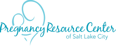 Pregnancy Resource Center of Salt Lake City