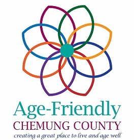 Able2 Receives Age-Friendly Organization Designation