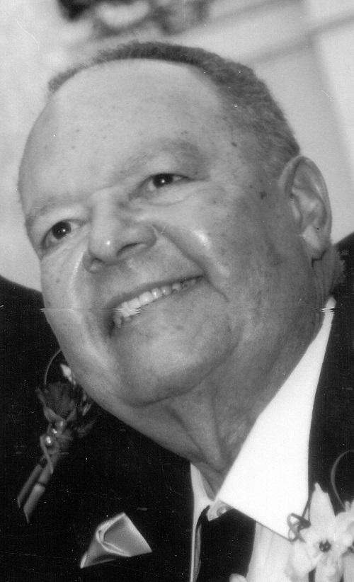 IN MEMORIAM: DR. CLARENCE C. HAYDEL, CLASS OF 1964