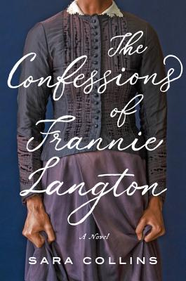 "Modern Fiction Book Club: ""The Confessions of Frannie Langton"""