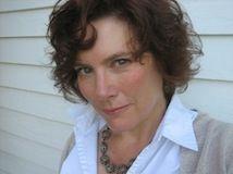 Kathleen Driskell, Poet