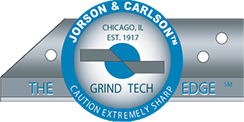 Jorson And Carlson