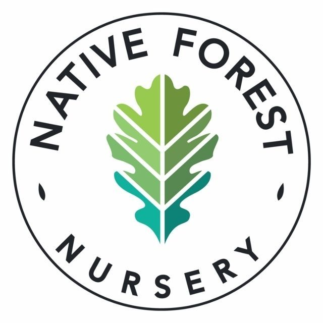 Native Forest Nursery