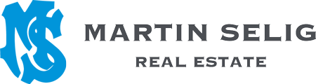 Martin Selig Real Estate