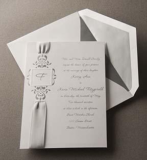 South Shore Wedding Printer Custom Wedding Invitations Printing