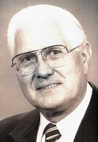Vernon Bretsch