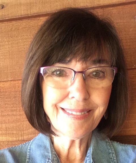 Elaine Meeks