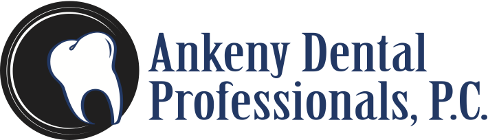 Ankeny Dental Professionals