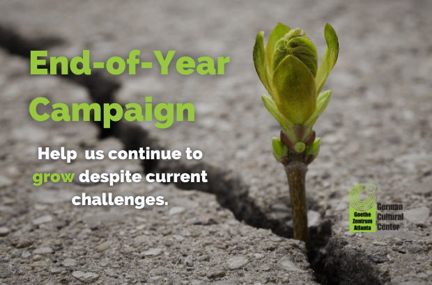 End-of-Year Campaign