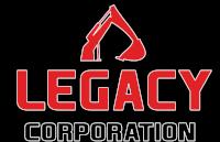Legacy Corp