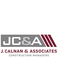 J. Calnan and Associates