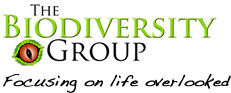Biodiversity Group