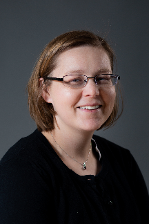 Bobbi Schmid