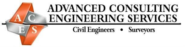 Advanced Consulting Engineering