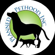 Planned Pethood, Inc.